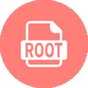 Rooting Error