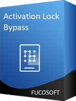 Activation Lock Bypass