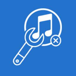 Bypass iTunes Errors