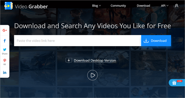 free online youtube video downloader