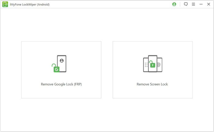 8 Best FRP Bypass Tools to Bypass Google Account [2019]