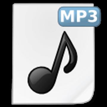 Free Mp3 Downlaods